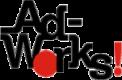 Ad-Works! – Agence AdWords Certifiée par Google
