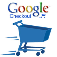 Google Shopping Payant - Adwords Lille