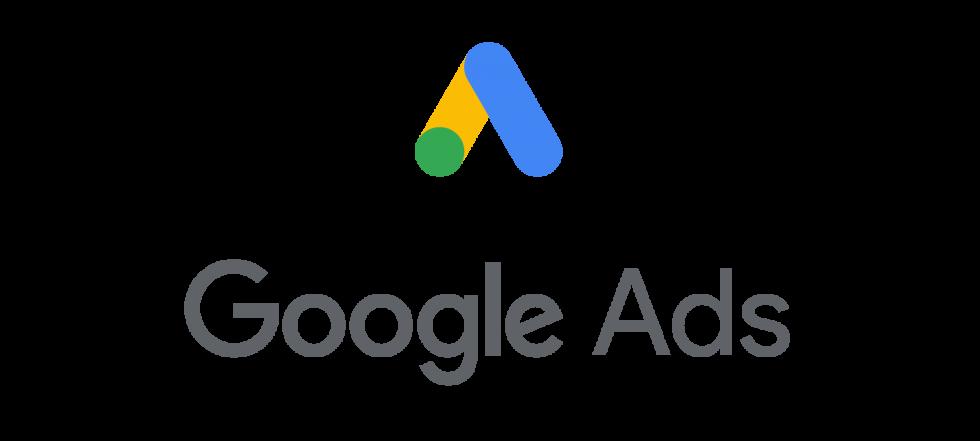 La plus haute expertise du marché sur Google Ads - Ad-works
